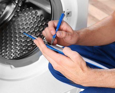 NEC Service Group - Assistenza e Riparazione Elettrodomestici