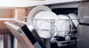 Riparazione Bosch Pieve di Cento di Elettrodom Service Bologna